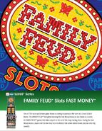 Fast Money Slots P1