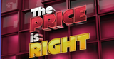 The Price is Right Channel 4 2017-unsure