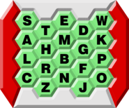 Blockbusters87-r2