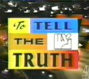 To Tell the Truth (2000)