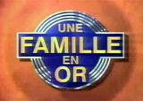 Une-famille-en-or-logo