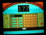 Dawson '76 PS2 Gameboard