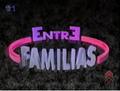 Entre Familias 92-94