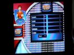 Family Feud Wii