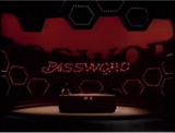 Password 1972 Dark