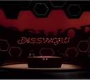 Password (1971)
