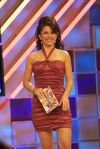 Alessandra Rosaldo 1
