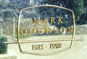 Markgoodsongrave