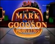 Mark Goodson Productions On a Roll
