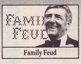 FF'84 Article