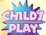 Child's Play/International