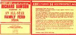 FFTicket1982