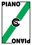 Cs-piano