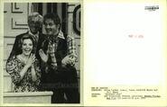 Bill & Susan Seaforth Hayes (May 07-11, 1979)