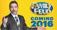 FFNZ Coming 2016 Alt Banner