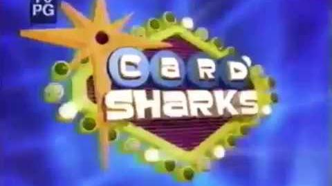 Card Sharks (2001)-1