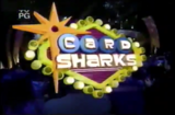 Card Sharks 2001 Alt