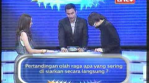 Family Feud (Indonesia)-1404795917