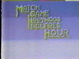 File:MatchGameHollywoodSquaresHour.png
