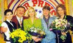 RTLclub97-5-derpreissistheiss