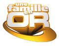 FamilyFeudFrance