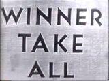Winner Take All Collyer