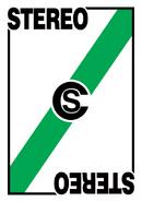 Cs-stereo