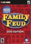 Family Feud 2010 Edition PC