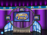 Family-feud-opening