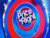 The Price is Right Netherlands 2012