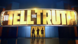 To Tell the Truth 2018