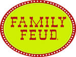 FamilyFeud-Logo-Dawson-cmyk-HiRes 1