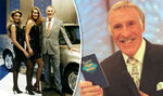 The-Price-is-Right-Bruce-Forsyth-Alan-Carr-814833