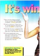 Game Show Network ad 2