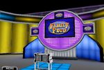 Iphone familyfeud stage