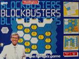 Blockbusters (United Kingdom)