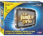 Tf1-games-le-juste-prix-jeu-tv
