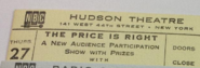 The Price Is Right (December 27, 1956)
