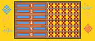 Ffboard76-1