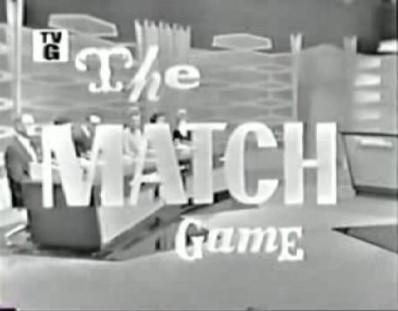 File:MatchGame.png