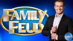 FamilyFeudAustralia2014