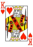 Kinghearts