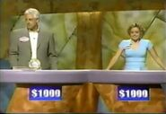 Card Sharks 2001 Pic 9