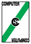 Cs-computer