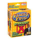 Endless-Games-Family-Feud-Strike-Out-Card-Game