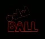 OddBall alt