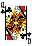 Queenclubs