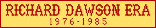Dawsonlogo