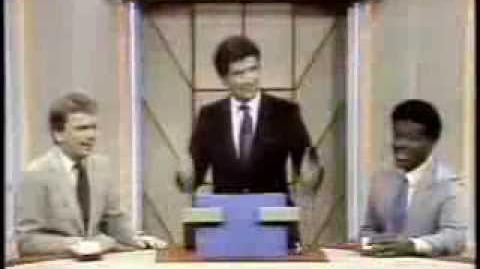 Super Password promo, 1985-0