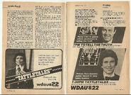 Tattletales TV Guide Ad 1
